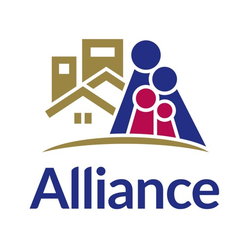 Alliance Meetings