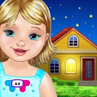 Codes for Baby Dream House Hack