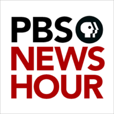 ‎PBS NEWSHOUR - Official