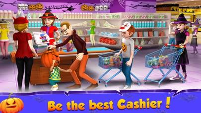 Halloween Supermarket Storeのおすすめ画像5