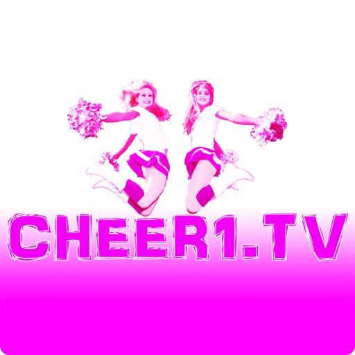 Cheer1TV