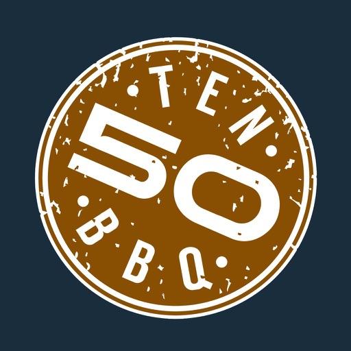 Ten50 BBQ