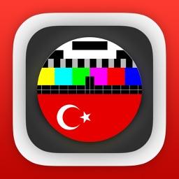 Ücretsiz Türk Televizyonu (iPad sürümü)