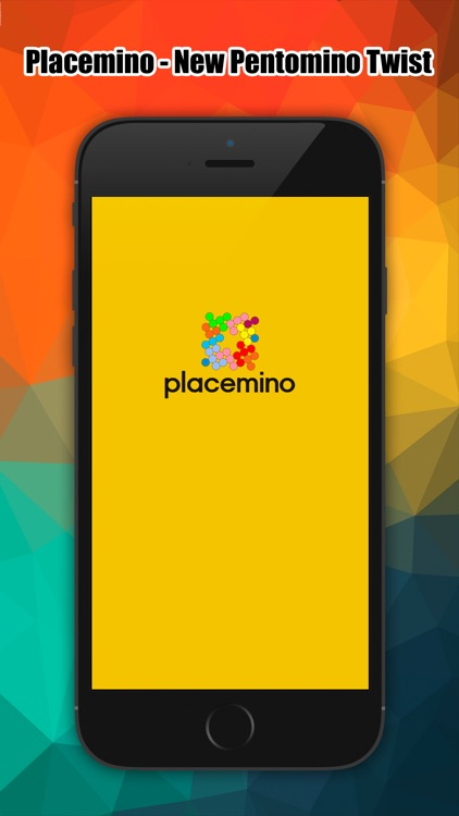 Placemino - Twist Of Pentomino screenshot-4