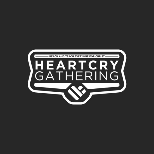 Heart Cry Gathering