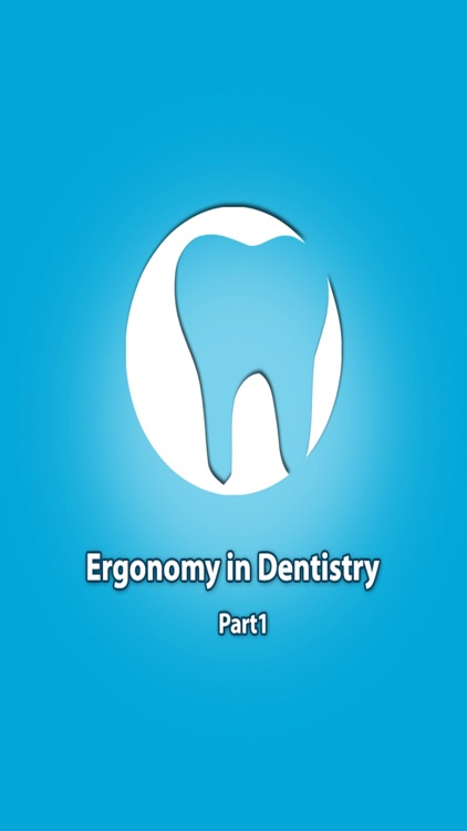 Ergonomy in Dentistry - Part1 screenshot-4