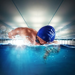Learn How to Swim for Beginners