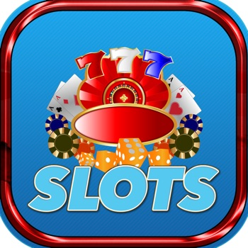 Slotica No Limit Infinty Vegas Casino - Best Slots Game