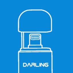 Darling U