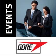Gore Medical Events
