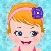 设计我的婚纱:公主换装化妆单机游戏