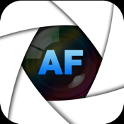 Afterfocus app review