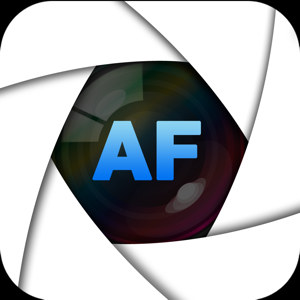 AfterFocus app