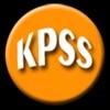 Kpss Hazırlık - Soru Bankası Tenbillionapps.com