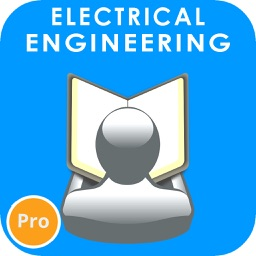 Electrical Engineering Test