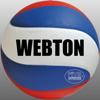 Mijn Volleybal