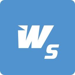 WeSportsLB