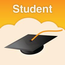 StudentPlus