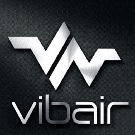 Vibair