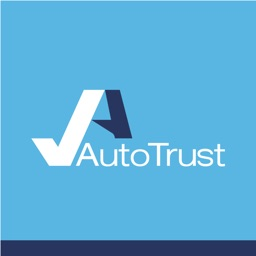 AutoTrust Cosmetic Repair