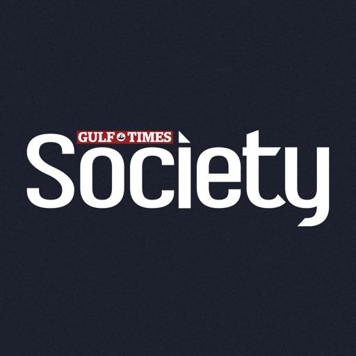 Society (Magazine)