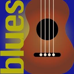 Learn Blues Rhythm Guitar by Rock Like The Pros