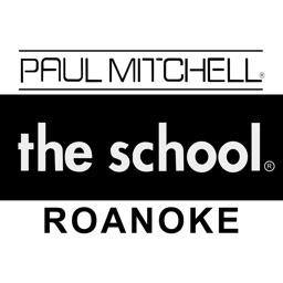 Paul Mitchell The School Roanoke