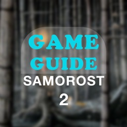 Guide for Samorost 2 with Tips & Strategies