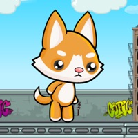 Codes for Puppy Parkour Hack