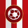 All The News - Sunderland FC Edition