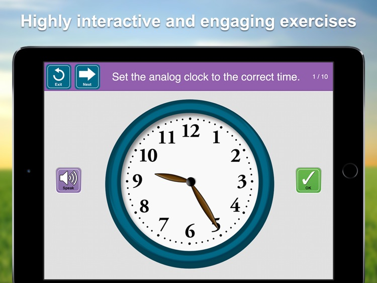 TalkPath Enterprise screenshot-4