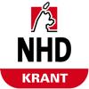 Noordhollands Dagblad - digikrant