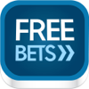 Free Bets & Odds from Bet365
