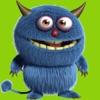 Squash Monster