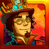 Dr. Calgory's Lab: a 3D steampunk puzzle adventure game - Tokiolabs, LLC