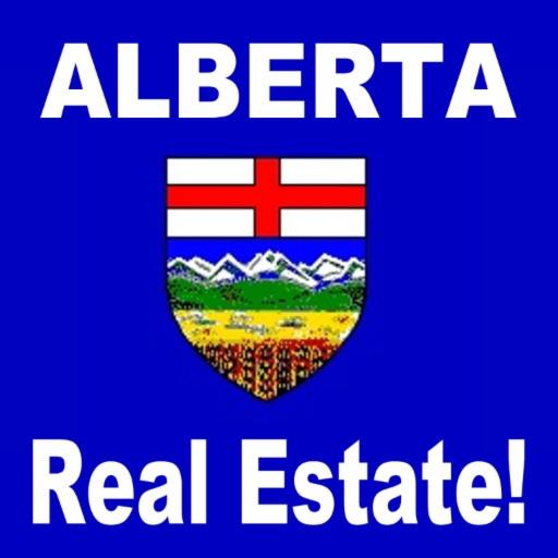Alberta Real Estate