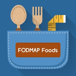 FODMAP Diet Foods Checker