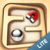 Labyrinth 2 Lite - iPhoneアプリ
