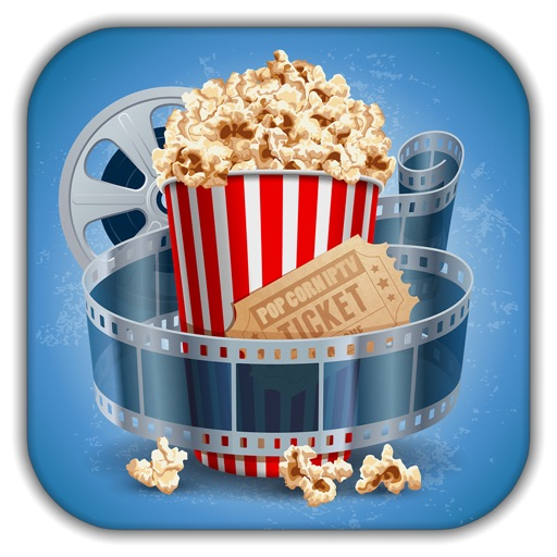 Pop Corn - IPTV & Radio