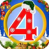 Codes for Free Hidden Objects:Christmas Hidden Numbers Hack