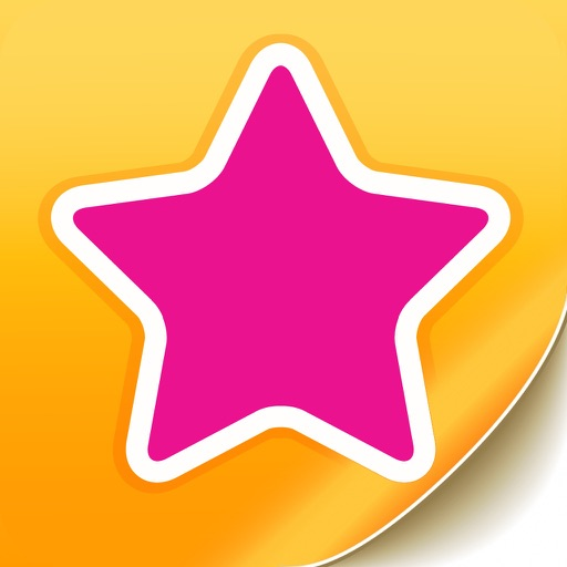 Sticker Star