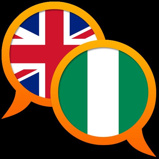 English Igbo dictionary