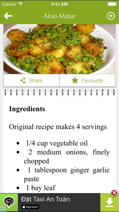 Indian food recipes best cooking tips ideas by huyen trang indian food recipes best cooking tips ideas forumfinder Images