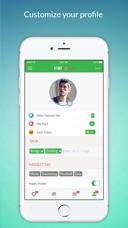 dejting app kiwi