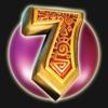 7 Wonders HD