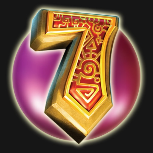 7 Wonders HD Review