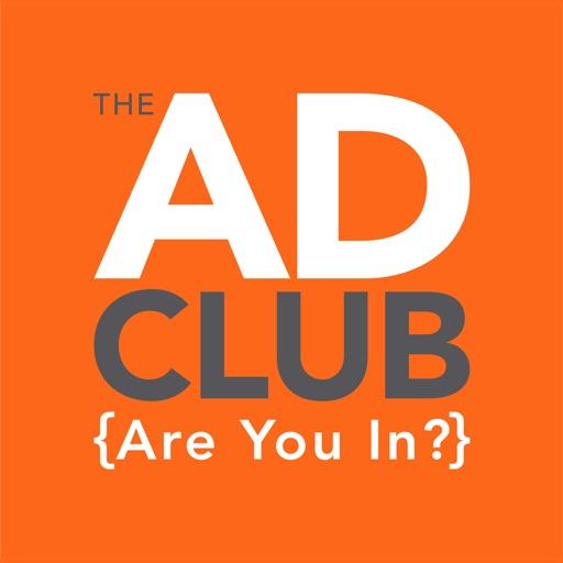 The Ad Club
