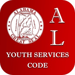 Alabama Youth Services