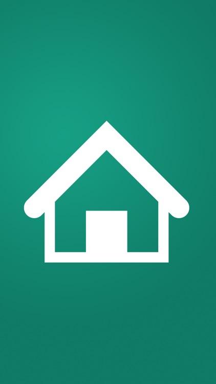 Property Cashflow Calculator screenshot-3