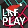 LKF Play